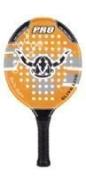 Viking Pro Elite Lite Racquet