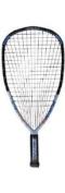 Ektelon EX03 Attack Original -- Large Grip Racquetball Racquet