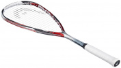 Head Microgel CT 135 Corrugated Squash Racquet