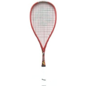 Black Knight ION Cannon Squash Racquet [Misc.]