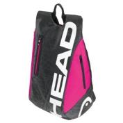 Head 2013 Tour Team Tennis Backpack