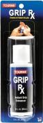 Tourna Tennis Instant Grip Enhancer RX Badminton Squash Instant Grip Enhancer