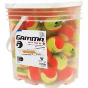 Gamma Quick Kids 60 Bucket 48 Balls