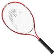 Penn Head Speed 63.5cm Tennis Racquet