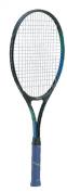 Olympia Sports RA031P 70cm Wide Body Tennis Racquet