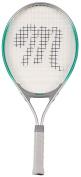 Markwort GreenFlash Beginners Tennis Racquet