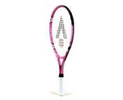 KARAKAL Zone 23 Junior Tennis Racquet