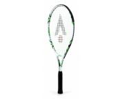 KARAKAL Zone 25 Junior Tennis Racquet
