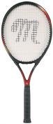 Markwort Breakpoint Tennis Racquet, Size 4 Grip