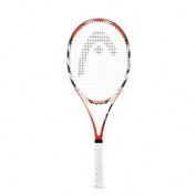 Head Microgel Radical MP Unstrung Tennis Racquet
