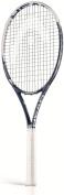 YouTek Graphene Instinct MP - 4 0/8 Tennis Racquet