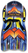Paricon Trick 360 Snowsled