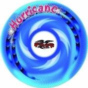Flexible Flyer Hurricane 142.2cm