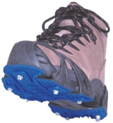 Stabilicer Snow Shoe Replacement Spikes
