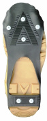 Sure Foot 10370200010 Get-A-Grip Traction Cleat, Large
