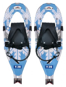 Redfeather Youth Deluxe Pair Snowshoe
