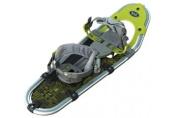 TSL Outdoor TEC1225 Tech Excursion 63.5cm Advanced Aluminium Snowshoes