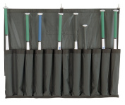 Olympia Sports BS383P Bat Caddy