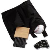 Sport Supply Group MCB94XXX Umpires Ball Bag