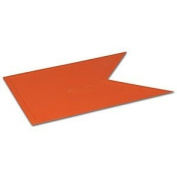 Champro Home Plate Extension