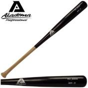 Akadema A843 Pro-Level Quality Ash Bat