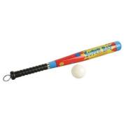 50.8cm POWER BASEBALL BAT Case Pack 24