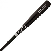 Rawlings 90cm Composite Wood Fungo Bat