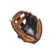 Macgregor LHT Tee Ball Glove