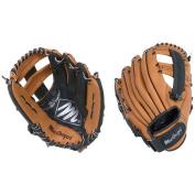 Macgregor RHT Tee Ball Glove