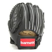 barnett JL-95 Composite baseball glove, polyurethane, size 24cm