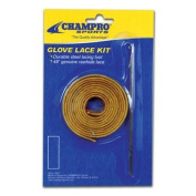 Champro Lacing Kit-Steel Lacing Tool