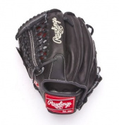 Rawlings Pro Preferred Infield-Pitcher Baseball Gloves