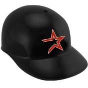 Rawlings Houston Astros Black Replica Batting Helmet