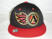 NCAA CSUSD San Diego State Aztecs Logo 2 Tone Snapback Retro Cap