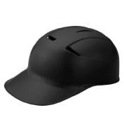 Easton CCX Grip Skull Cap, Purple, Small/Medium