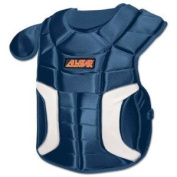 ALL-STAR CHEST PROTECTOR CP912PS