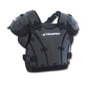 Pro Plus Armour Chest Protector w/ DRI-GEAR & BioFresh