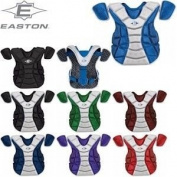 Easton Men's Stealth Intermediate Chest Protector