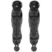 Rawlings TTNLG Titan Series Intermediate Size Leg Guard