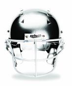 Schutt Sports Carbon Steel DNA-NOPO-YF Youth Football Faceguard
