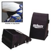 Schutt Sports Adult Catcher's Comfort Knee Pad