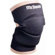 McDavid 648 Uni-Sex Short Softball Sliding Pad WHITE Medium