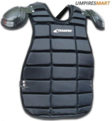 Champro Umpire's Inside Protector