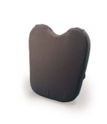 Athletic Specialties Umpire Chest Protector