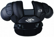 Diamond Sports Custom Fit Lightweight Umpire Chest Protector