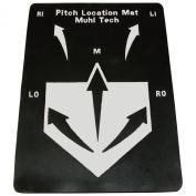 Muhl Sports Pitch Location Mat
