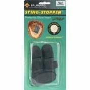 Palmgard Sting Stopper Protective Glove Insert