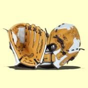 Easton 30.5cm N12fp Youth Glove