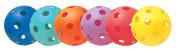 Champion Sports Plastic Softball Set