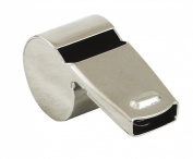 Spalding Metal Whistle